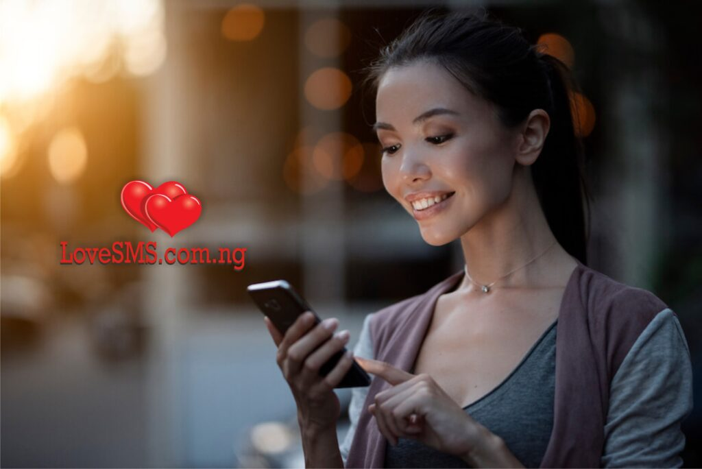 Love Messages | Best Romantic Love SMS| I Love You Messages for Her