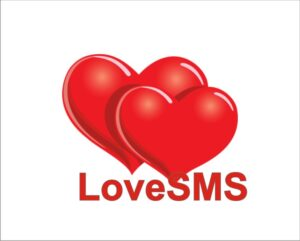About Love SMS